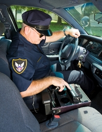 PALM BEACH COUNTY SECURITY GUARD SERVICES
